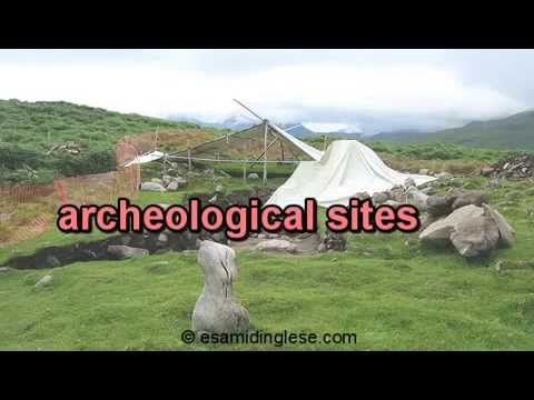 Visiting UK - Scotland's Highlands and Islands