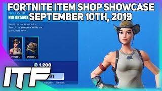 fortnite-item-shop-rio-grande-is-back-september-10th-2019-fortnite-battle-royale