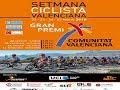 SETMANA CICLISTA VALENCIANA 2018 - PRESENTACIÓN