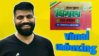 Technical Guruji Vimal Unboxing || Sharmaji Technical Unboxing ||