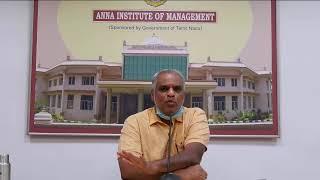 Indian History by Prof. Kaliyamoorthi