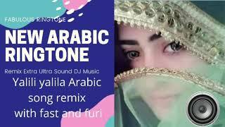 Yeli_li_yeli_la Arabic Song Ringtone Download mp3