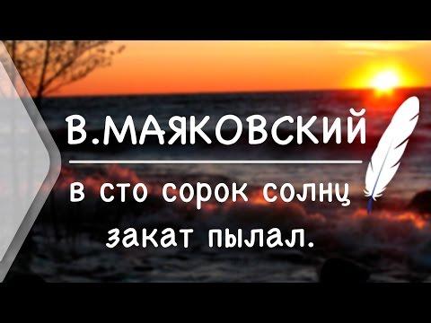 Андрей Чернышов: фильмы
