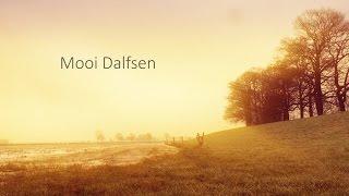 Rechterensedijk Dalfsen.