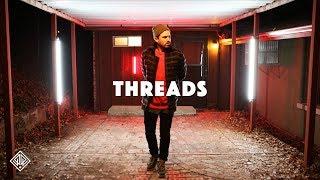 David Leonard - Threads (Official Music Video)