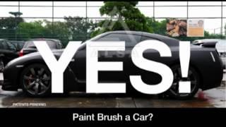 Video Wrap a Car with No Help! with Alsa Paint Wrap download MP3, 3GP, MP4, WEBM, AVI, FLV Juli 2018