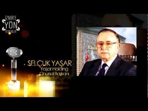 """Capital Dergisi """"İzmir'e Yön Verenler"""" Ödül Töreni Ödül Listesi Filmi By Cebir Ajans"""
