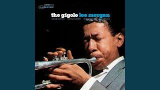 The Gigolo (Remastered)