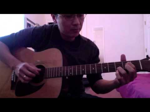These Dreams Cover by Jim Croce