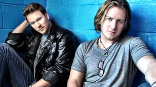 fgl florida georgia line cruise full song hd