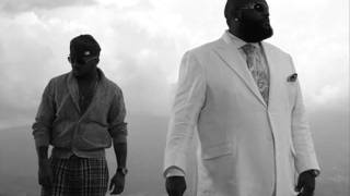 Jennifer Lopez Feat Rick Ross & The Dream - Run The World