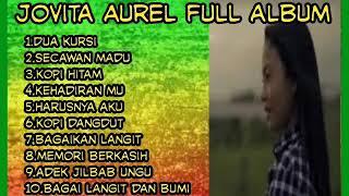 Download Mp3 Juvita Aurel Full Album!..