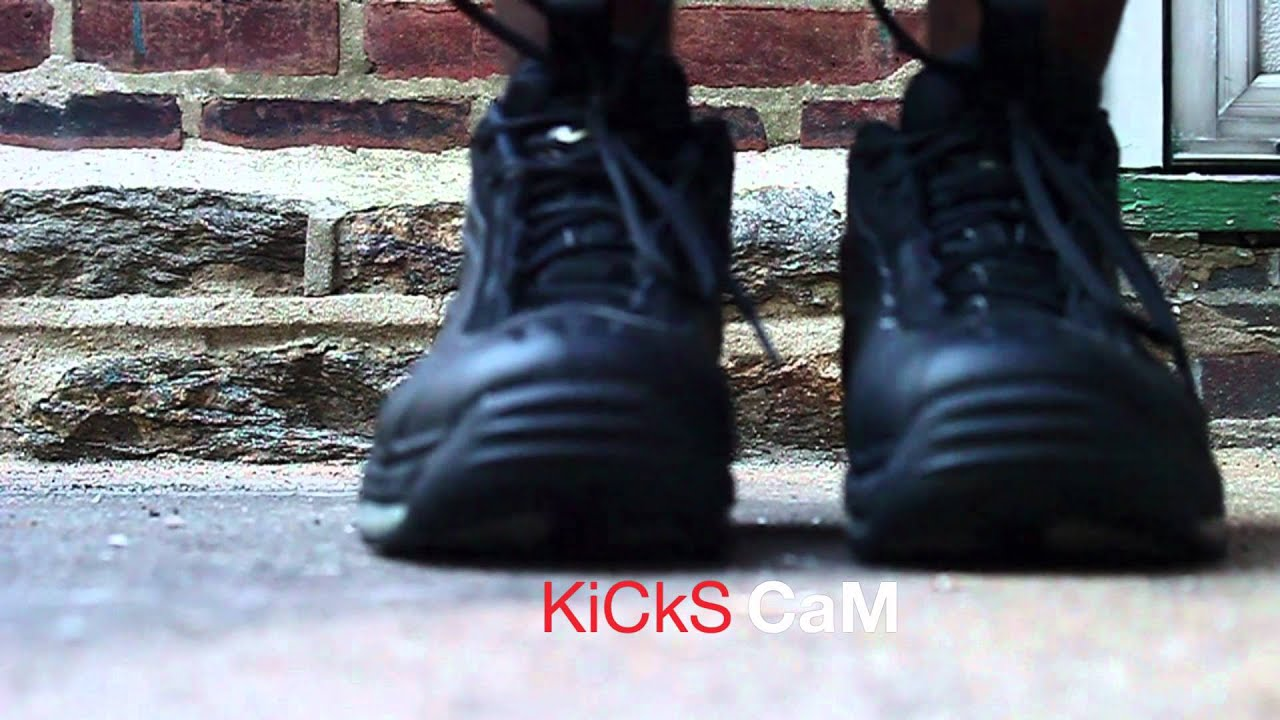2f6bd3f217c 40742 f79fb  where to buy nike air total foamposite max tim duncan fall  2011 release sellyasoles youtube d48f7