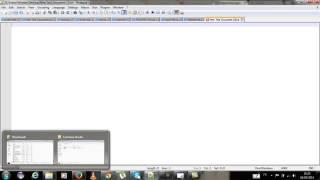 How To Fix Navigator,Chrome,Mozilla,Opera,Internet explorer