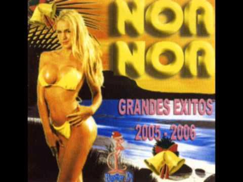 Noa Noa - La 2da De Dios Me Libre (Con Guacharaca) Dj ...