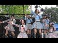 [4K]AKB48チーム8ツネイシフェスティバル2017①2017.10.28 の動画、YouTube動画。
