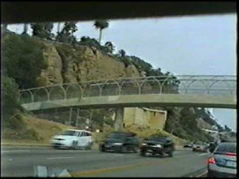 2004 SeaWorld - Malibu - Beverly Hill