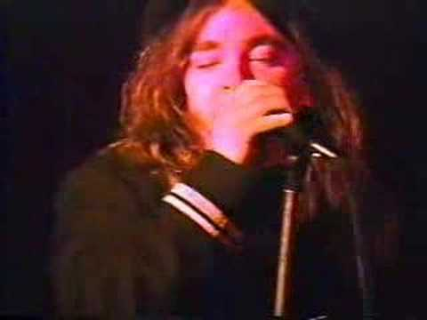 The M-80s - YouTube