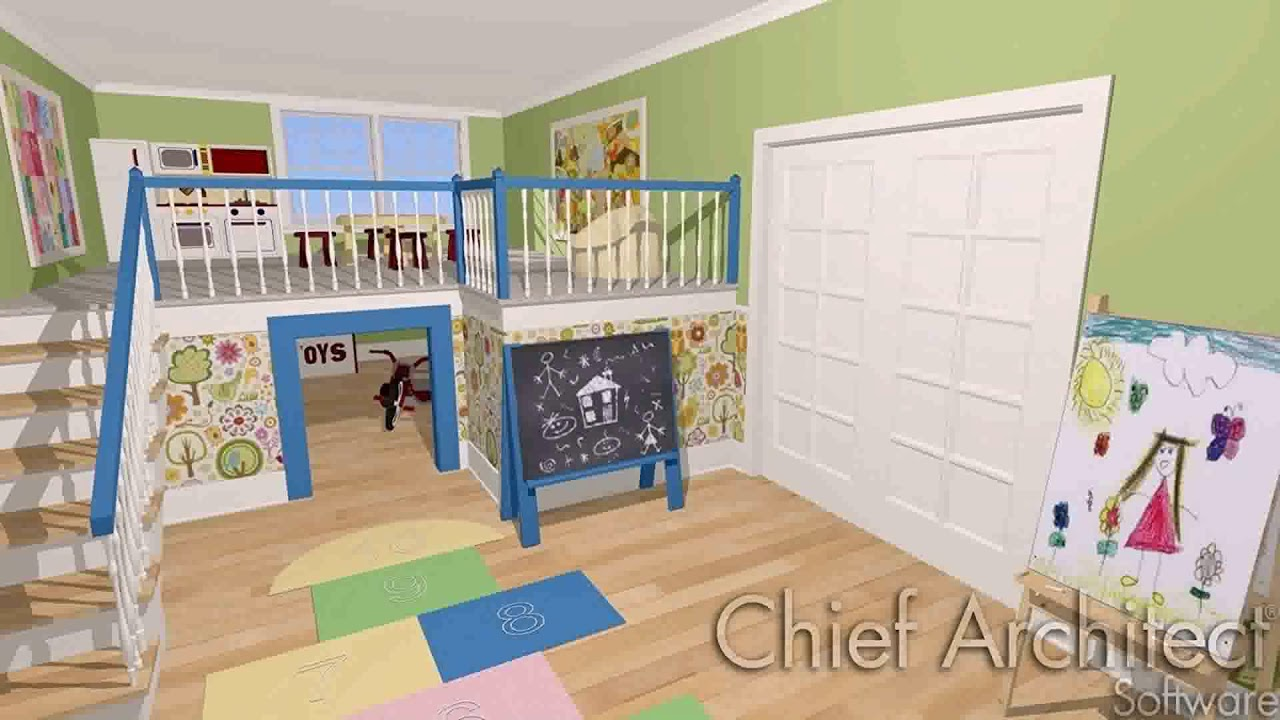 Home Designer Interiors 2015 Download Free Gif Maker Daddygif Com See Description Youtube