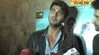 hello bollywood a1 tehelka haryana anchor rishu sharma seg 2