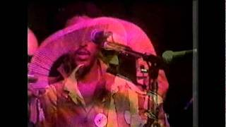 Hang Up Your Hang Ups - Herbie Hancock -  April 4th, 1979