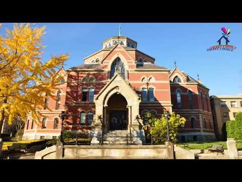 Top 7 boarding school in California | California boarding school | Boarding school