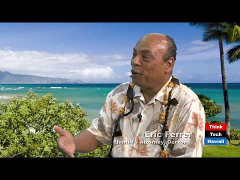 A $1.9 Million Judgment Against A Maui Association (Condo Insider)