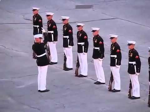 армейские приколы » VIDIKRU -Смотрите онлайн фильмы
