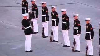 Смотреть армейские приколы онлайн бесплатно