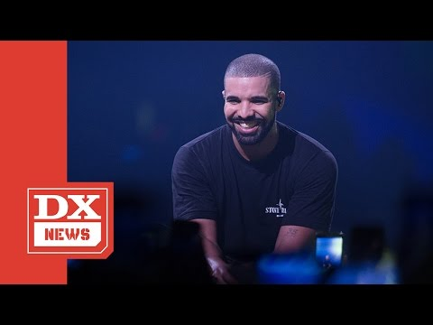 """Drake's """"More Life"""" Playlist & The Six Things You Should Know"""
