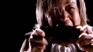 串田アキラ - ガツガツ!!