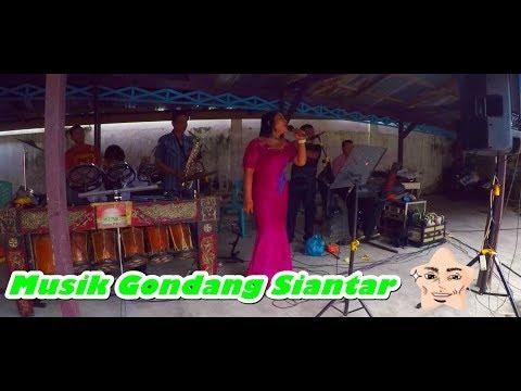 Musik Gondang Batak Bersama ito Marbun 🏆  - ARBAB & DISON ADONG HUBOAN TUHAN
