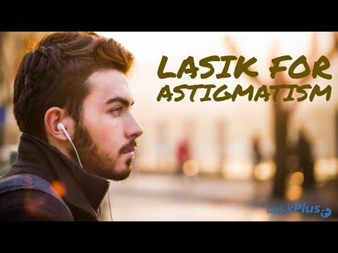 lasik-eye-surgery-for-astigmatism-with-lasikplus