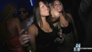 Repeat youtube video Its party time! HD / Night Club girls