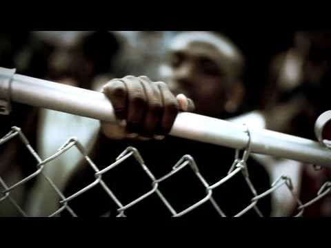 @YungTrello A.k.a Yung Trell - Gladiator REMIX | Shot By @Young_Affishal