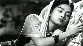 Sad Songs of Lata Mangeshkar 3