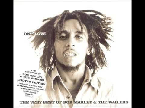 Bob Marley Song Lyrics   MetroLyrics