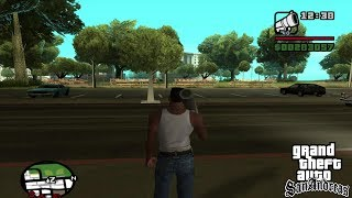 РЕШЕНИЕ!!! Не работает мышка в GTA San Andreas на Виндовс 8.1или 10 ?