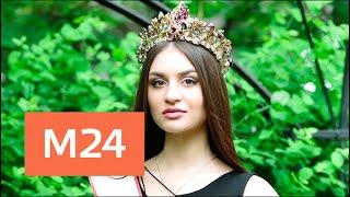 Финалистка конкурса красоты пыталась продать девушку в секс-рабство - Москва 24