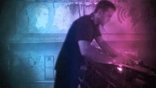 Ben Silver Live At Verboten, Brooklyn NY 1/8/16