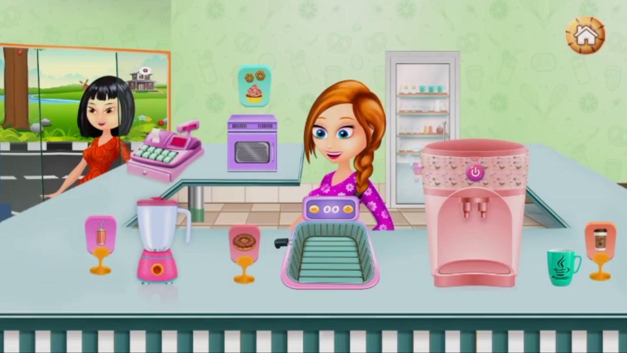 Juegos De Cocina Para Niñas Para Descargar Gratis   Juegos De Cocinar  Gratis Tag :juegos De Cocinar,juegos De Cocina,juegos Para Niños,juegos, Juego De ...