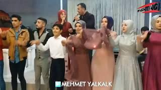 cevdet ve neşe gülbay izmir torbalı muşluların düğününde
