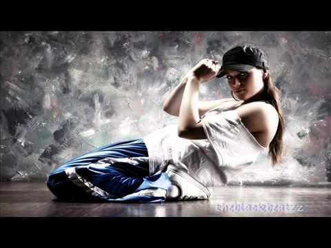 BEST RNB HIP HOP DANCE ReMiX 2012