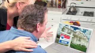 Selling Your Home - The Schrader Group - Listing Video