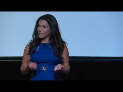 Why Moms Are Miserable | Sheryl Ziegler | TEDxWilmingtonWomen Mp3