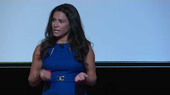 Why Moms Are Miserable | Sheryl Ziegler | TEDxWilmingtonWomen