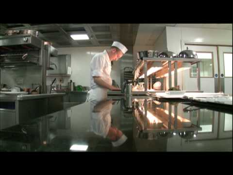 Turnberry Resort - Food & Beverage