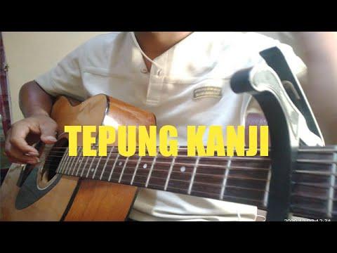 tepung-kanji(aku-ra-mundur)_syahiba-saufa-ft-james-ap-cover-fingerstyle-gitar