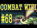[POKEMON XY-combat wifi n°68] vs ThoX - Libégon représente !