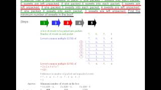 Primary 5 Singapore Math Word Problems with worked solutions by a Singapore math teacher